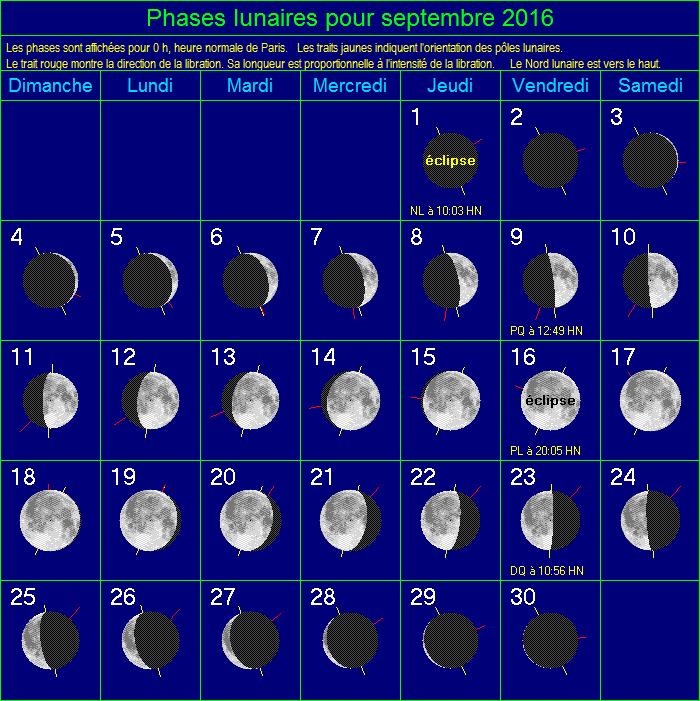 lune_septembre2016