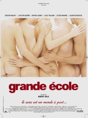 grande_ecole