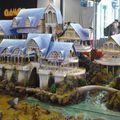 Gamesday 2010