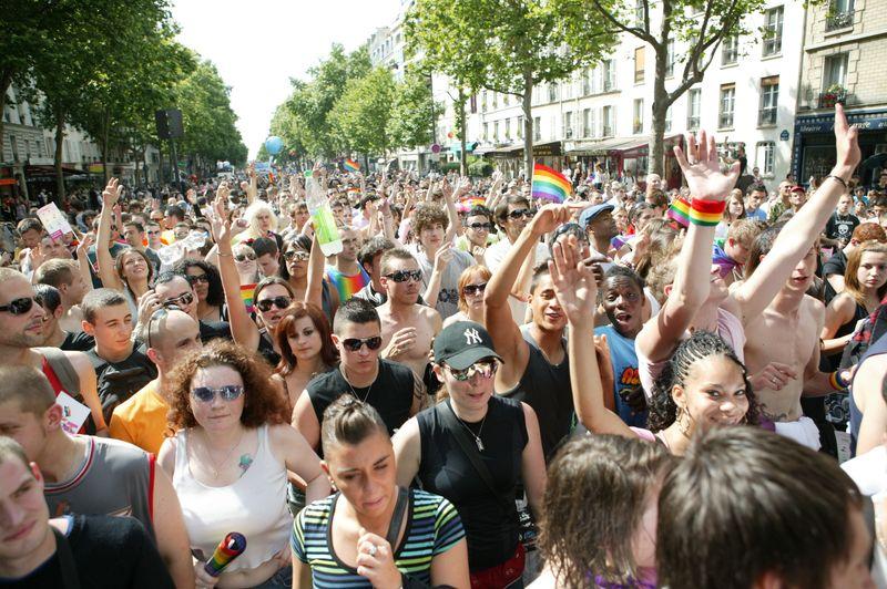 Gay Pride 2 686