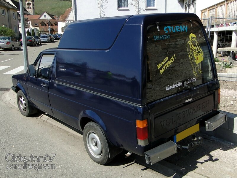 vw-caddy-pickup-1980-1994-2