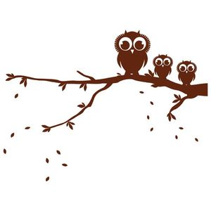 owl_branch_wall_sticker_500
