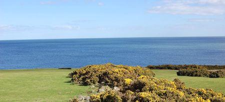 Dunstanburgh2