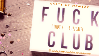 Carte membre Cindy Buzz (1)