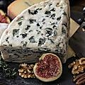 Le fromage …