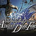 FFF-ADF-PS4-Announce