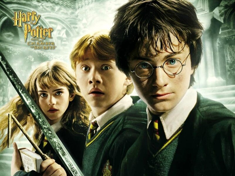 HP2-AFFICHE-harry_potter_and_the_chamber_of_secrets_2002