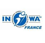 Logo inwa Web 2