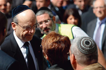 alain-juppe-toulouse