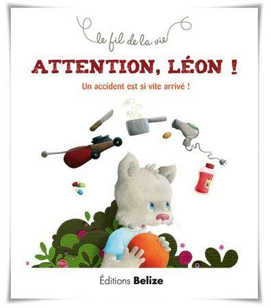compo concours leon lola 1