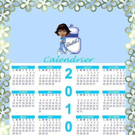 calendrier_Audrey