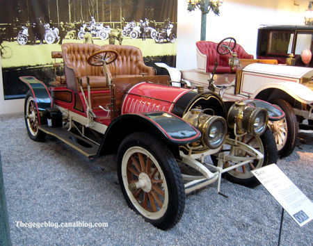 Sage_type_24_HP_biplace_coup__chauffeur_de_1906__Cit__de_l_Automobile_Collection_Schlumpf___Mulhouse__01