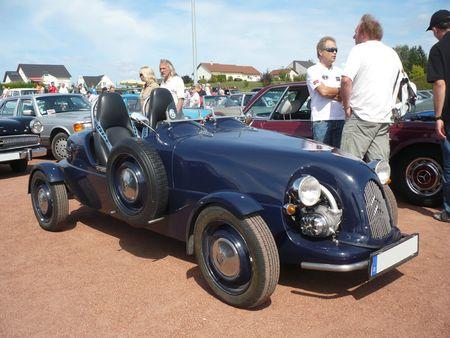 LOMAX 224 roadster Hambach (1)