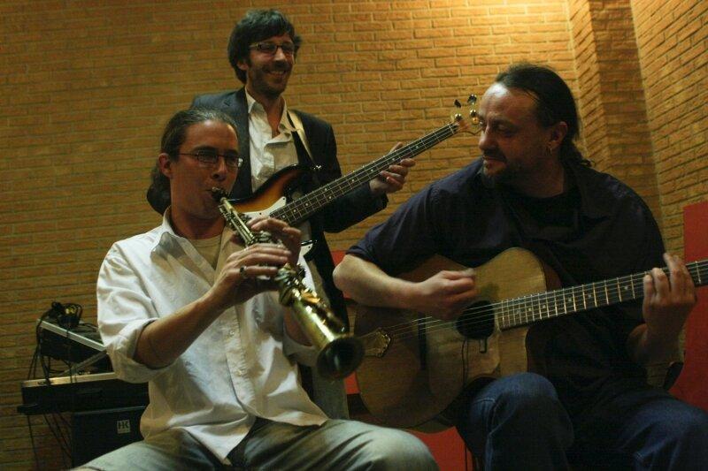 RififiAMoulins-Mars2009-28
