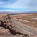 Desert d'Atacama 3