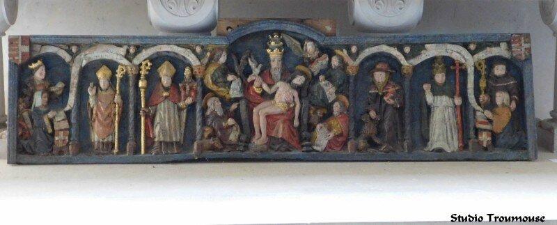 tableau sous l'autel [800x600]
