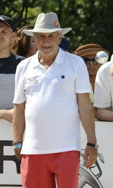 Patrice Laffond2