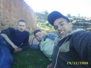 PIC_0350