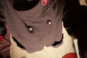 manteau_marron