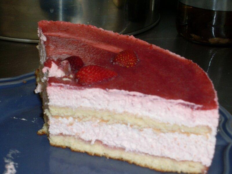 gateau fraise 002