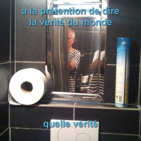 le_roman
