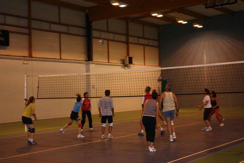 2011-09-29_volley_murs_equipe_loisir_IMG_5937