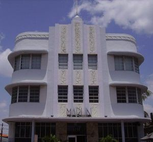 Miami-Art-Deco-at-the-Marlin-courtesy-KWDesigns-on-Flickr-450x416