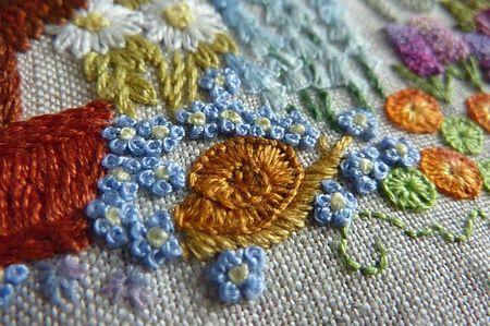 des fleurs à profusion (9)