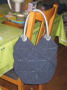 crochet2012 020