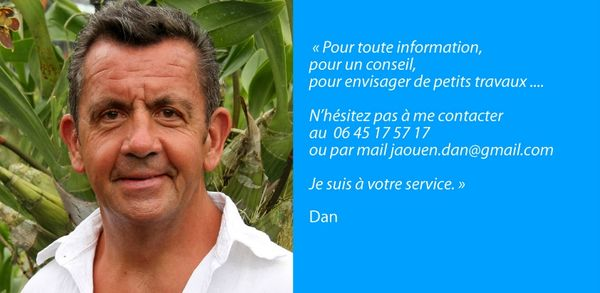 Dan--offre-de-service