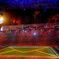 Clôture des Jeux paralympiques de Beijing 39