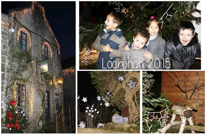 locronan2015 copie