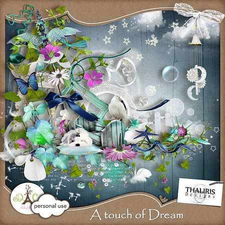 5___A_touch_of_dream