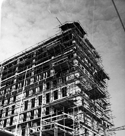 construction_tour_V41