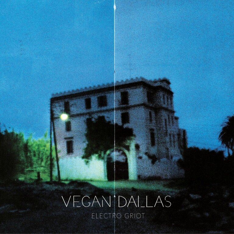 vegan_cover-1 light