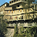 Auberge du Vieux-Moulin