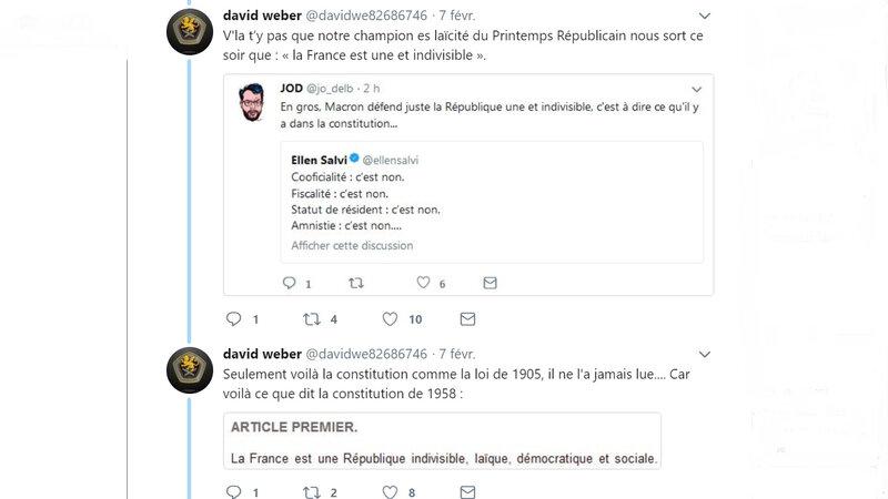 JODelb-Constitution-Remballé