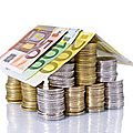 Prêt d'argent rapide avec fit finances euro