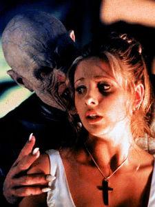 BuffyandtheMaster