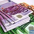 Ātra un vienkārša aizdevuma process, kas šodien ļauj bez maksas no parādiem