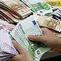 Offre de prêt entre particulier et demande d'un investisseur dans vos projets.