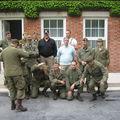 memorial day 2008 231