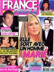 FrancePeoplecover