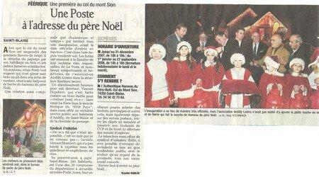 9_novembre_2007___Inauguration_Poste_du_P_re_No_l