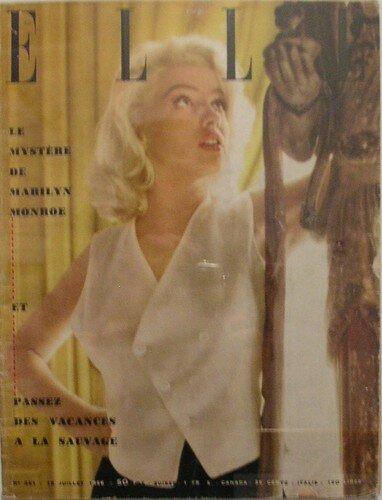 Elle_1956