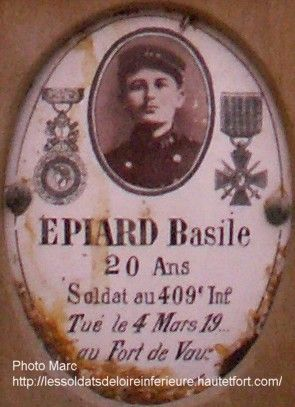 EPIARD Basile