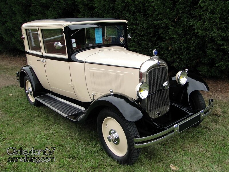 citroen-ac4-berline-1929-01
