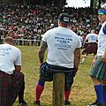 Bressuire-the-scot: more photos and a link to watch the games