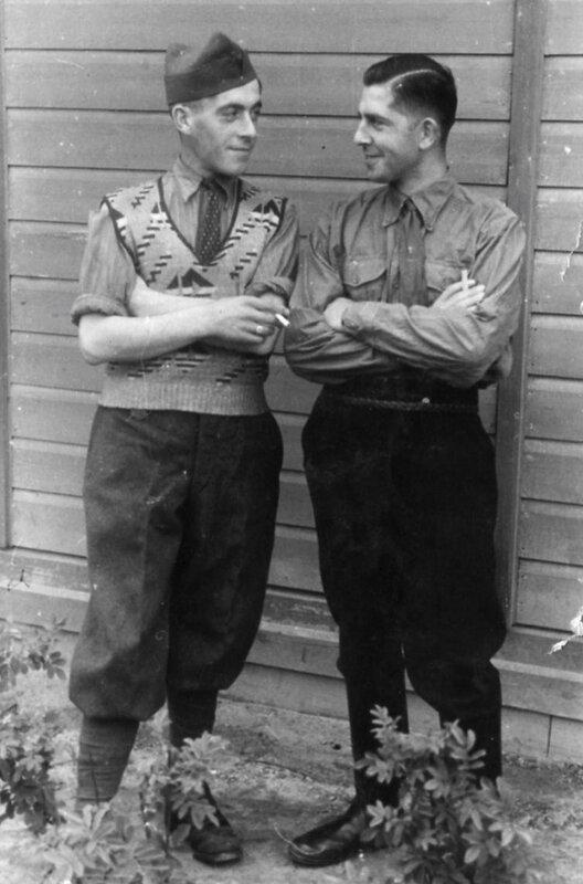 1940 (5)
