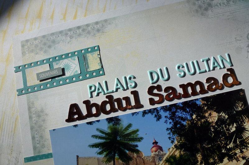 Palais-Abdul-Samad3